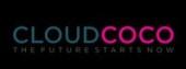 CloudCoco Group plc