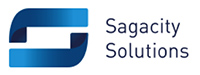 Sagacity Solutions Ltd